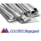 ООО ТД Меркурий - металл, металлопрокат