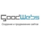 Создание и поддержка сайтов в Новосибирске