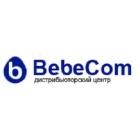 Оптово-розничная компания Bebecom