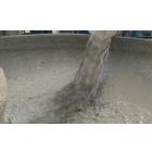 Продажа и доставка бетона/цементного раствора