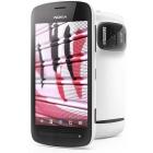 Продаём Nokia 808 PureView новые