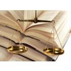 Юридическая помощь на  территории Республики Польша