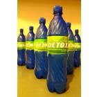 Detoxi - напиток для комплексного очищения и восстановления организма