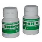 препарат Тиофан для поддержания и сохранения своего здоровья.