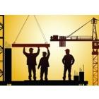 Обучение в области Б.9.31 (подъемные сооружения для подъема и перемещения грузов)