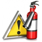 Обучение по пожарной безопасности (ПТМ)