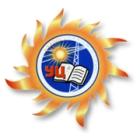 Обучение ответственных за тепловое хозяйство (предаттестационная подготовка Г.2)