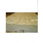 Маты минераловатные прошивные, минматы м-75, м-100, м-125, доставка.