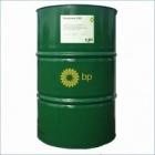 Масло гидравлическое BP Bartran HV 15, 22, 32, 46, 68, 100, бартран