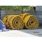 Запасные части для бульдозеров Shantui SD16,22,32,42 в наличии и под заказ
