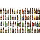 Продаем пиво, соки и воды
