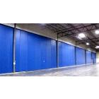 Изолированные навесные стены для холодильных складов и производственных помещений , термочехлы для транспортировки и хранения продуктов питания