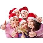 ВЕДУЩИЙ-ТАМАДА-ДИДЖЕЙ-КАЗАНЬ на Новый год  недорого