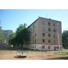 Комнату на Тутаевском ш. 67