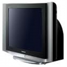 ТВ кинескопный недорого