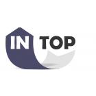 Компания InTop - качественное создание и продвижение сайтов