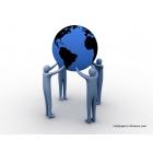 услуги по разработке и продвижению веб-сайтов