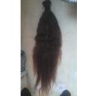 Скупаю волосы от 45 см.в идеале детские.Не окрашеные.В идеале русые