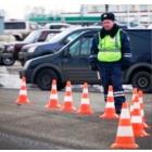Автоюрист обжалует лишение водительских прав