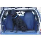 Чехлы для перевоза собак в автомобиле