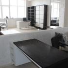 Мебель для дома, офиса, баров, витрины