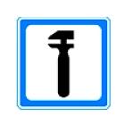 Ремонт и техобслуживание автомобилей в Улан-Удэ