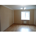 Продам комнату в общежитии (под материнский капитал)