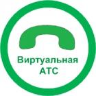 Виртуальная АТС. Городской многоканальный номер (343)