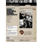 Создание и разработка сайта визитки недорого в web студии Альт Дизайн