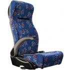 Раскладные сидения для микроавтобусов