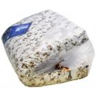 Матрас (матрац) поролоновый на резинках