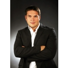 Бизнес семинар от Игоря Давыдова! «КАК ПОВЫСИТЬ ОТВЕТСТВЕННОСТЬ СОТРУДНИКОВ И МОТИВИРОВАТЬ ЛЮДЕЙ РАБОТАТЬ ЛУЧШЕ»