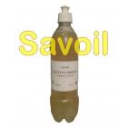 Жидкое крем-мыло Savoil
