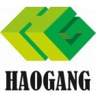 Оздоровительная продукция Хаоган (HAOGANG)