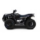Неубиваемый квадроцикл Adly Luxury ATV 600U 4WD