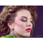 Курсы по макияжу в Ростове