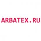 ООО АРБАТЕКС - Продажа радиоэлектронных компонентов