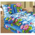 Комплект постельного белья (арт.75-029)