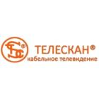 Кабельное телевидение в городе Пушкин