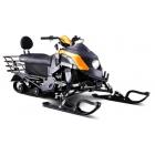 Легкий модульный Снегоход Cronus TT200Р (Акция)