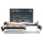 Бесплатные ознакомительные сеансы на аппаратах Серагем Мастер, представляющий современные технологии восстановления позвоночника и комплексного оздоровления.