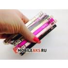 продам  аксессуары для мобильных телефонов