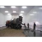 Промышленные бетонные полы Брянск