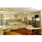 Дизайнер по кухонной мебели