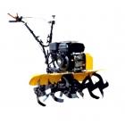 Мотокультиватор Beezone BT-5.5 L