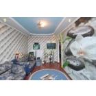 Продам трехкомнатную квартиру в г.Тюмень