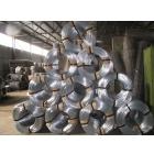 Проволока оцинкованная термообработанная ГОСТ 3282-72 вязальная  ф1,2 мм, ф2,0 мм, 2,2 мм, 3,0 мм, 4,0мм