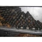 Реализуем запчасти и комплектующие к спецтехнике МТЛБ (В,У), Газ 71, ГТТ, а также двигателя ЯМЗ-238 и комплектующие к ним.