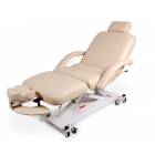 Стационарный стол для массажа US Medica Profi