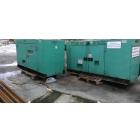Аренда генераторов от 6 до 1000 кВт